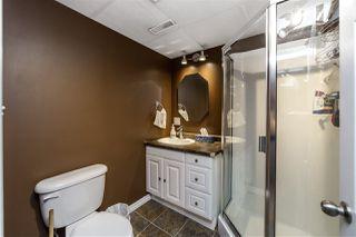 Photo 24: 11237 70 Street in Edmonton: Zone 09 House for sale : MLS®# E4212850