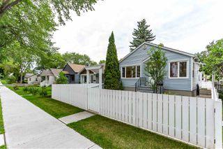 Photo 3: 11237 70 Street in Edmonton: Zone 09 House for sale : MLS®# E4212850
