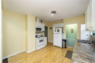 Photo 12: 11237 70 Street in Edmonton: Zone 09 House for sale : MLS®# E4212850