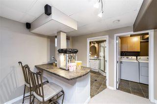 Photo 20: 11237 70 Street in Edmonton: Zone 09 House for sale : MLS®# E4212850