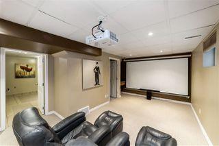 Photo 21: 11237 70 Street in Edmonton: Zone 09 House for sale : MLS®# E4212850