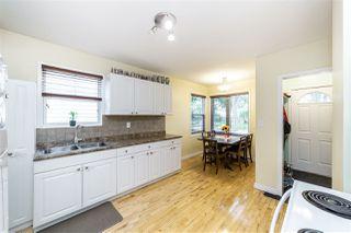 Photo 8: 11237 70 Street in Edmonton: Zone 09 House for sale : MLS®# E4212850