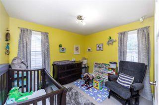 Photo 15: 11237 70 Street in Edmonton: Zone 09 House for sale : MLS®# E4212850