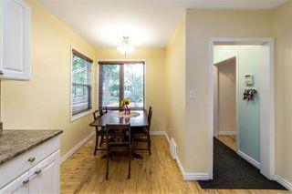 Photo 11: 11237 70 Street in Edmonton: Zone 09 House for sale : MLS®# E4212850