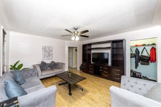 Photo 6: 11237 70 Street in Edmonton: Zone 09 House for sale : MLS®# E4212850
