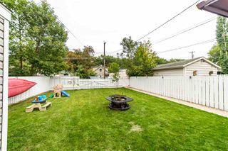 Photo 32: 11237 70 Street in Edmonton: Zone 09 House for sale : MLS®# E4212850