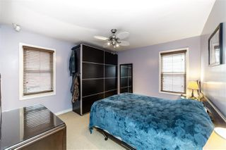 Photo 16: 11237 70 Street in Edmonton: Zone 09 House for sale : MLS®# E4212850