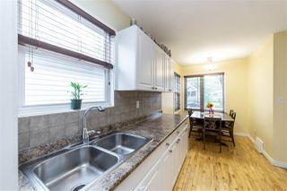 Photo 10: 11237 70 Street in Edmonton: Zone 09 House for sale : MLS®# E4212850