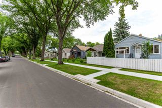 Photo 4: 11237 70 Street in Edmonton: Zone 09 House for sale : MLS®# E4212850