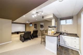 Photo 18: 11237 70 Street in Edmonton: Zone 09 House for sale : MLS®# E4212850