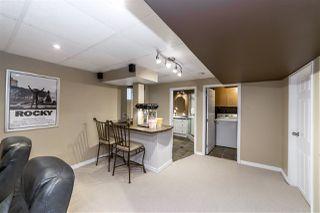Photo 19: 11237 70 Street in Edmonton: Zone 09 House for sale : MLS®# E4212850