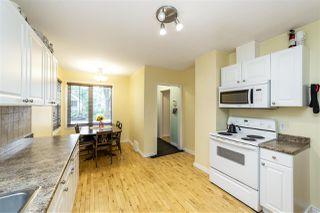 Photo 9: 11237 70 Street in Edmonton: Zone 09 House for sale : MLS®# E4212850