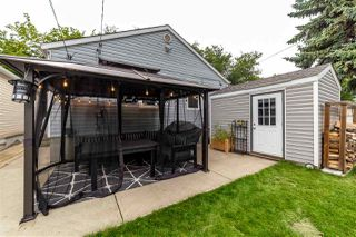 Photo 30: 11237 70 Street in Edmonton: Zone 09 House for sale : MLS®# E4212850
