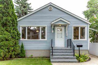Photo 2: 11237 70 Street in Edmonton: Zone 09 House for sale : MLS®# E4212850