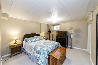 Photo 26: 11237 70 Street in Edmonton: Zone 09 House for sale : MLS®# E4212850