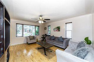 Photo 7: 11237 70 Street in Edmonton: Zone 09 House for sale : MLS®# E4212850