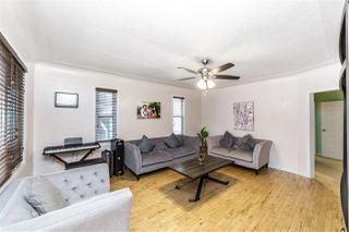 Photo 5: 11237 70 Street in Edmonton: Zone 09 House for sale : MLS®# E4212850