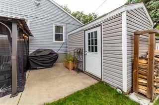 Photo 31: 11237 70 Street in Edmonton: Zone 09 House for sale : MLS®# E4212850