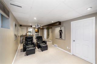 Photo 22: 11237 70 Street in Edmonton: Zone 09 House for sale : MLS®# E4212850