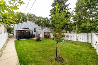Photo 29: 11237 70 Street in Edmonton: Zone 09 House for sale : MLS®# E4212850