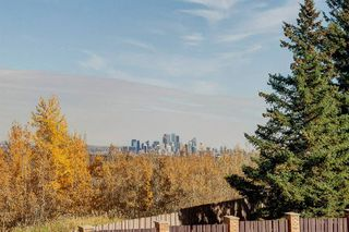 Photo 14: 55 Stratton Crescent SW in Calgary: Strathcona Park Detached for sale : MLS®# A1040233