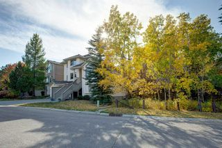 Photo 37: 55 Stratton Crescent SW in Calgary: Strathcona Park Detached for sale : MLS®# A1040233