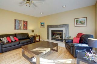 Photo 6: 55 Stratton Crescent SW in Calgary: Strathcona Park Detached for sale : MLS®# A1040233