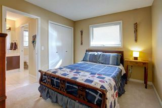 Photo 28: 55 Stratton Crescent SW in Calgary: Strathcona Park Detached for sale : MLS®# A1040233