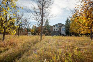 Photo 38: 55 Stratton Crescent SW in Calgary: Strathcona Park Detached for sale : MLS®# A1040233