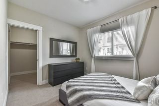 """Photo 20: 208 5811 177B Street in Surrey: Cloverdale BC Condo for sale in """"LATIS"""" (Cloverdale)  : MLS®# R2508787"""