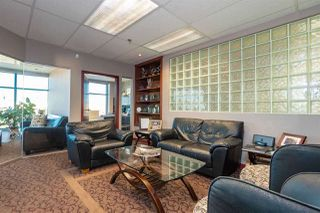 Photo 4: 1203 20800 WESTMINSTER Highway in Richmond: East Richmond Office for sale : MLS®# C8035183