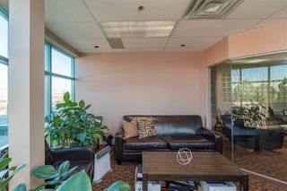 Photo 6: 1203 20800 WESTMINSTER Highway in Richmond: East Richmond Office for sale : MLS®# C8035183