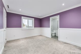 Photo 25: 327 BOYNE Street in New Westminster: Queensborough House for sale : MLS®# R2518044