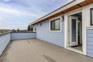 Photo 21: 327 BOYNE Street in New Westminster: Queensborough House for sale : MLS®# R2518044