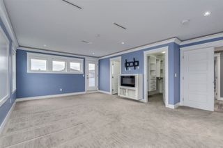 Photo 17: 327 BOYNE Street in New Westminster: Queensborough House for sale : MLS®# R2518044