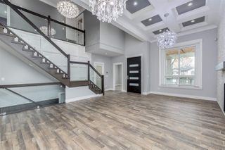 Photo 10: 327 BOYNE Street in New Westminster: Queensborough House for sale : MLS®# R2518044