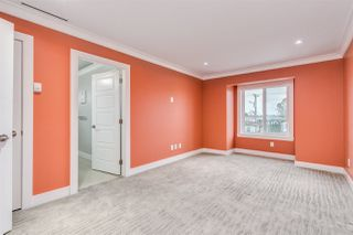 Photo 27: 327 BOYNE Street in New Westminster: Queensborough House for sale : MLS®# R2518044