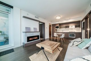 Photo 8: 917 68 SMITHE Street in Vancouver: Downtown VW Condo for sale (Vancouver West)  : MLS®# R2519013