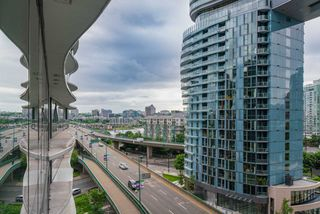 Photo 13: 917 68 SMITHE Street in Vancouver: Downtown VW Condo for sale (Vancouver West)  : MLS®# R2519013