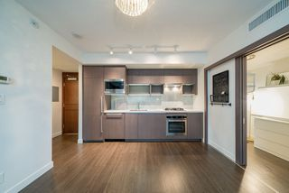 Photo 4: 917 68 SMITHE Street in Vancouver: Downtown VW Condo for sale (Vancouver West)  : MLS®# R2519013