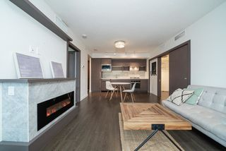 Photo 5: 917 68 SMITHE Street in Vancouver: Downtown VW Condo for sale (Vancouver West)  : MLS®# R2519013