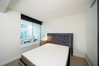 Photo 9: 917 68 SMITHE Street in Vancouver: Downtown VW Condo for sale (Vancouver West)  : MLS®# R2519013