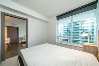 Photo 10: 917 68 SMITHE Street in Vancouver: Downtown VW Condo for sale (Vancouver West)  : MLS®# R2519013