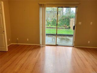 Photo 11: A 4646 Northland Pl in : CV Courtenay East Half Duplex for sale (Comox Valley)  : MLS®# 861317