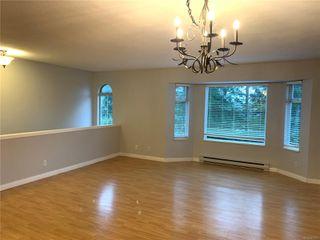 Photo 5: A 4646 Northland Pl in : CV Courtenay East Half Duplex for sale (Comox Valley)  : MLS®# 861317