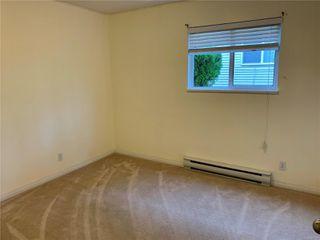 Photo 14: A 4646 Northland Pl in : CV Courtenay East Half Duplex for sale (Comox Valley)  : MLS®# 861317