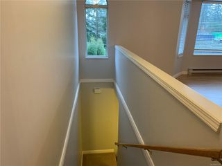 Photo 15: A 4646 Northland Pl in : CV Courtenay East Half Duplex for sale (Comox Valley)  : MLS®# 861317