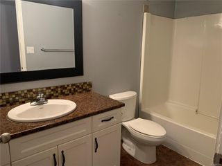 Photo 8: A 4646 Northland Pl in : CV Courtenay East Half Duplex for sale (Comox Valley)  : MLS®# 861317