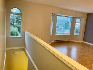 Photo 7: A 4646 Northland Pl in : CV Courtenay East Half Duplex for sale (Comox Valley)  : MLS®# 861317