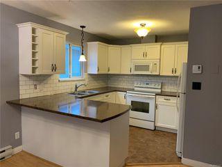 Photo 2: A 4646 Northland Pl in : CV Courtenay East Half Duplex for sale (Comox Valley)  : MLS®# 861317